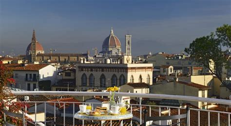 best area to stay in florence where to stay in florence italy best hotels for families