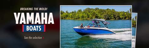 yamaha boats of louisville home yamaha of louisville louisville ky 502 254 1188
