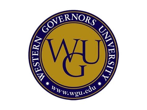 Western Governor Mba Accreditation by Top 20 Best Master S In Special Education Degree