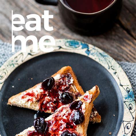 jam   blueberries madura earl grey madura tea
