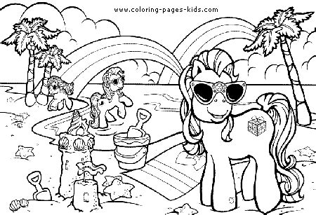printable holiday coloring pages summer easy christmas coloring pages summer color page coloring pages for kids holiday