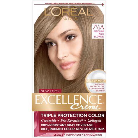 honey ash blonde frost with chagne blonde long premium amazon com revlon frost glow honey highlighting kit