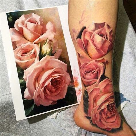 tattoo realism quebec 10 best images about tattoos on pinterest ink back