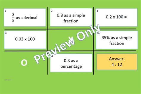 ks2 ideas for teaching ratio and proportion ratio and proportion ks2 ppt ratio and proportion ks2