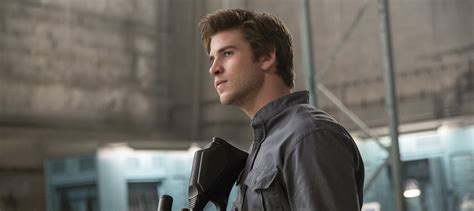 Independence Day Sequel Cast: Everything You Need To Know Liam Hemsworth The Hunger Games Character