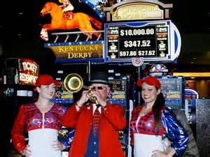 Best Casinos In South Florida 171 Cbs Miami Calder Casino Buffet
