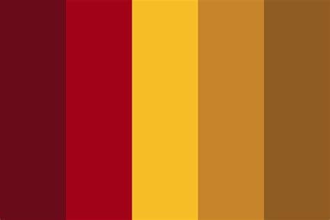 braves colors brave color palette