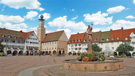 töging am inn reisenaktuell hotel schwarzwald freudenstadt
