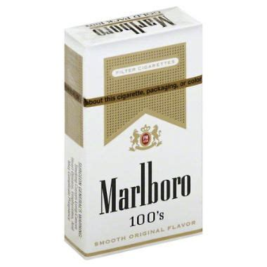 marlboro gold 100s box (20 ct., 10 pk.) sam's club
