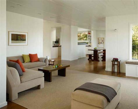 15 Minimalist Living Room Design Ideas Rilane | 15 minimalist living room design ideas rilane