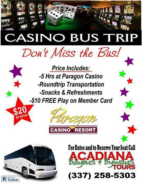 casino bus trip clipart clipground