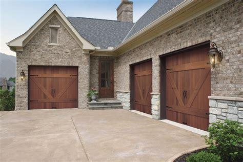 Clopaydoor Residential Garage Doors by Garage Doors And Openers In Berks Montgomery And