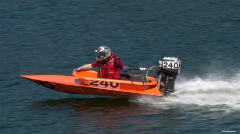 bathtub racing nanaimo bathtub race 2014 youtube