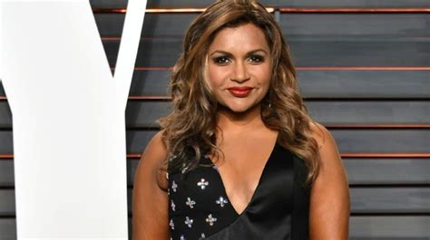 mindy kaling real name did you know ocean s 8 star mindy kaling s real name is