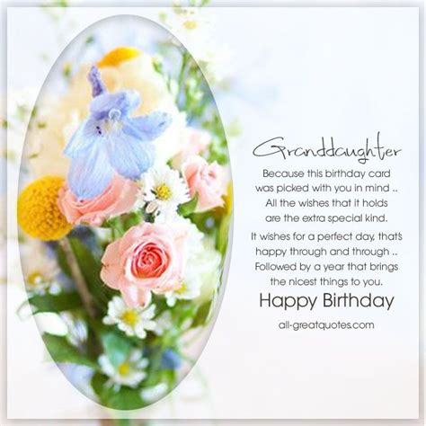 cards grandchildren 32 best images about granddaughter birthday on