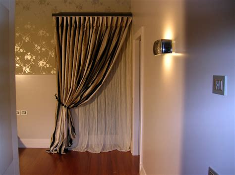 tendaggi per camere da letto foto da letto di marchiori stefano 40994