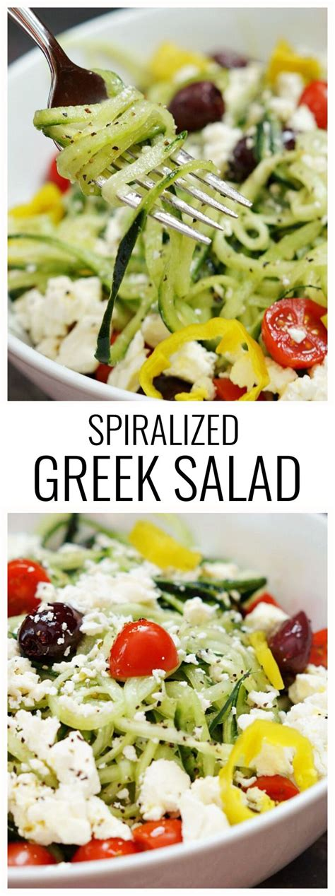 printable spiralizer recipes 353 best images about spiralizer on pinterest zucchini
