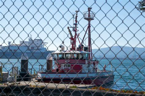 long beach fireboat vigilance long beach ca fireboat 15