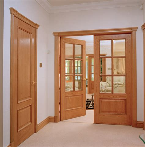 How To Buy Interior Doors Interior Oak Doors Buying Guide Interior Exterior Doors Design