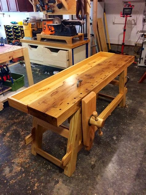 woodwork benches for schools 132 best images about workbenches on pinterest