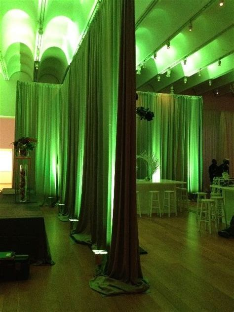event draping company 111 best images about the wizard of oz on pinterest