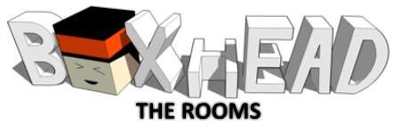 boxhead the rooms boxhead the rooms for browser 2006 mobygames