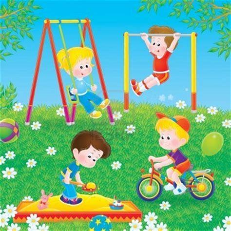 imagenes de niños jugando en el jardin de infantes banco de imagenes y fotos gratis dia del ni 241 o parte 2