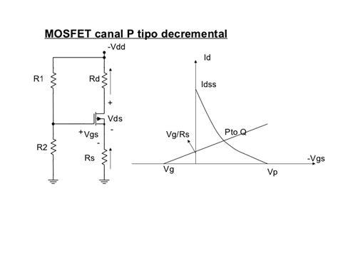 vp transistor fet transistor jfet vp 28 images transistor jfet jfet electro tool information find