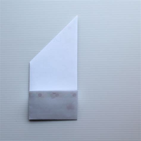 How To Fold An Envelope The Crafty Mummy - how to fold an envelope the crafty mummy