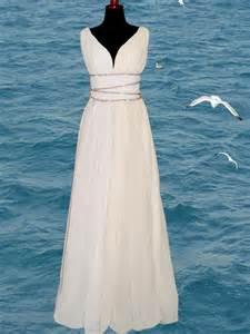 grecian style wedding dresses grecian style wedding dresses wedding dresses 2013