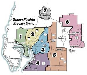 permanent service to a residence form ta electric