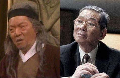 stars that past 2013 apexwallpaperscom obituary hong kong actor kong ngai died from lung cancer