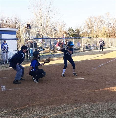 ford 8th grade center hhs media gallery jv softball plays fort defiance
