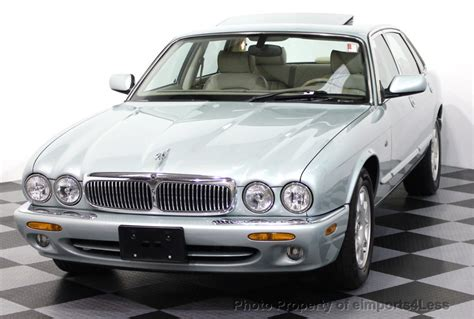 transmission control 2002 jaguar xj series seat position control service manual 2002 jaguar xj series driver airbag removal instructions service manual