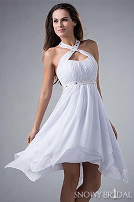 beach wedding dresses casual short casual short beach wedding dresses