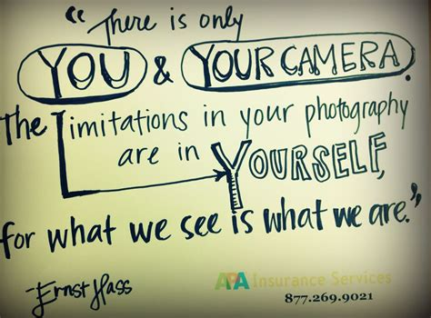 photography quote pin by moments captured by jo on photography quotes
