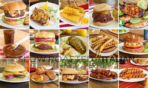 Moorlife Baby Meal Box Sale 50 dishes for your memorial day grilled