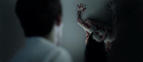 film anime horreur les 30 meilleurs films d horreur a ne pas regarder seul