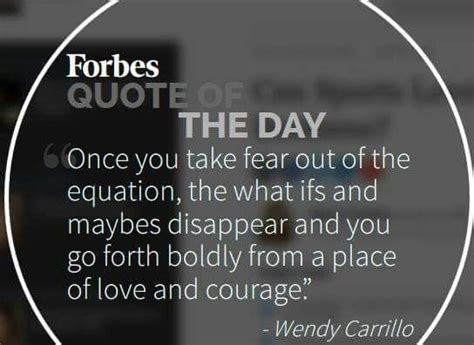 forbes quote of the day best 25 forbes quotes ideas on maturity test