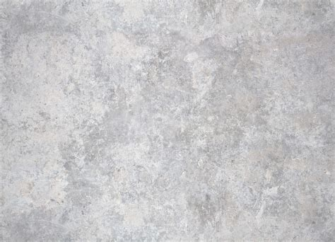 How To Install Vinyl Tiles On Concrete Flooring by Cement Atrafloor