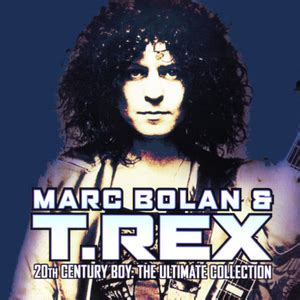 a gong get it on by trex key bpm tempo of a gong get it on by t rex