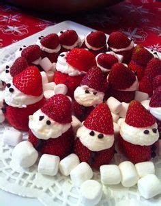 1000 images about christmas nibbles on pinterest