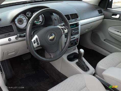 Cobalt Interior by Car Picker Chevrolet Cobalt Interior Images