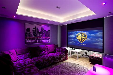 home theater design uk changing rooms