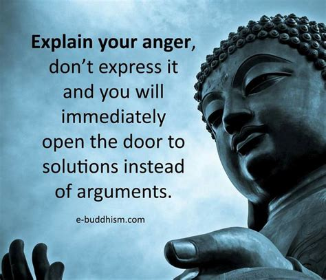 positive buddha quote pictures photos gallery positive buddhist quotes quotes inspirations