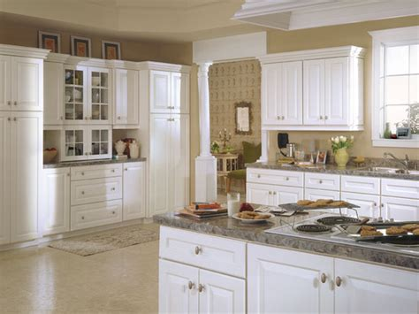 selecting hardware for kitchen cabinets tdl articles