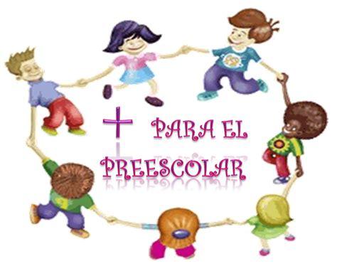 imagenes educativas para prescolar en preescolar