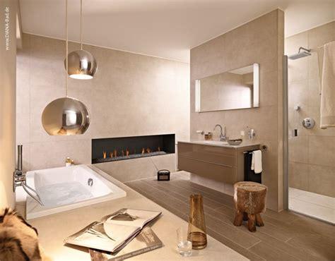 badezimmer 10 qm 220 ber 1 000 ideen zu moderne badezimmer auf