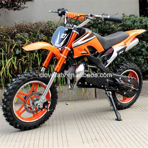 50cc motocross bikes for sale 50cc cheap mini dirt bike 49cc mini motocross