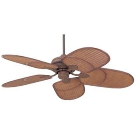 42 tropical ceiling fans breathe fresh air choose the best tropical fan tool box